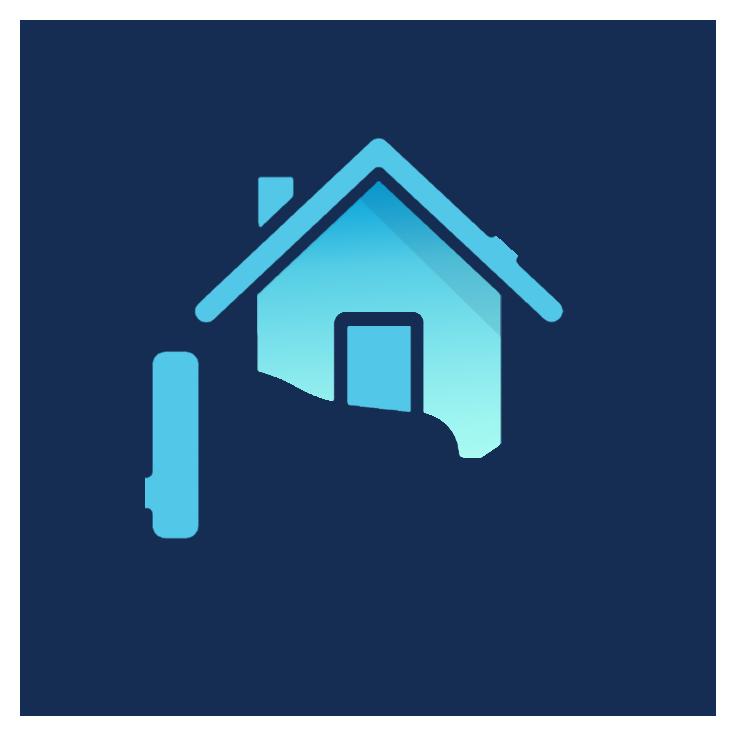 Properties for sale and for rent in Costa del Sol Benalmádena Propiedades en venta y en alquiler