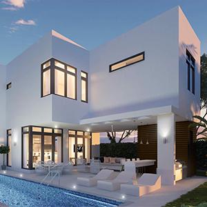 Properties for sale and for rent in Costa del Sol Benalmádena, Propiedades en venta y en alquiler